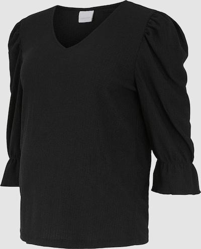 Shirt 'Bea'