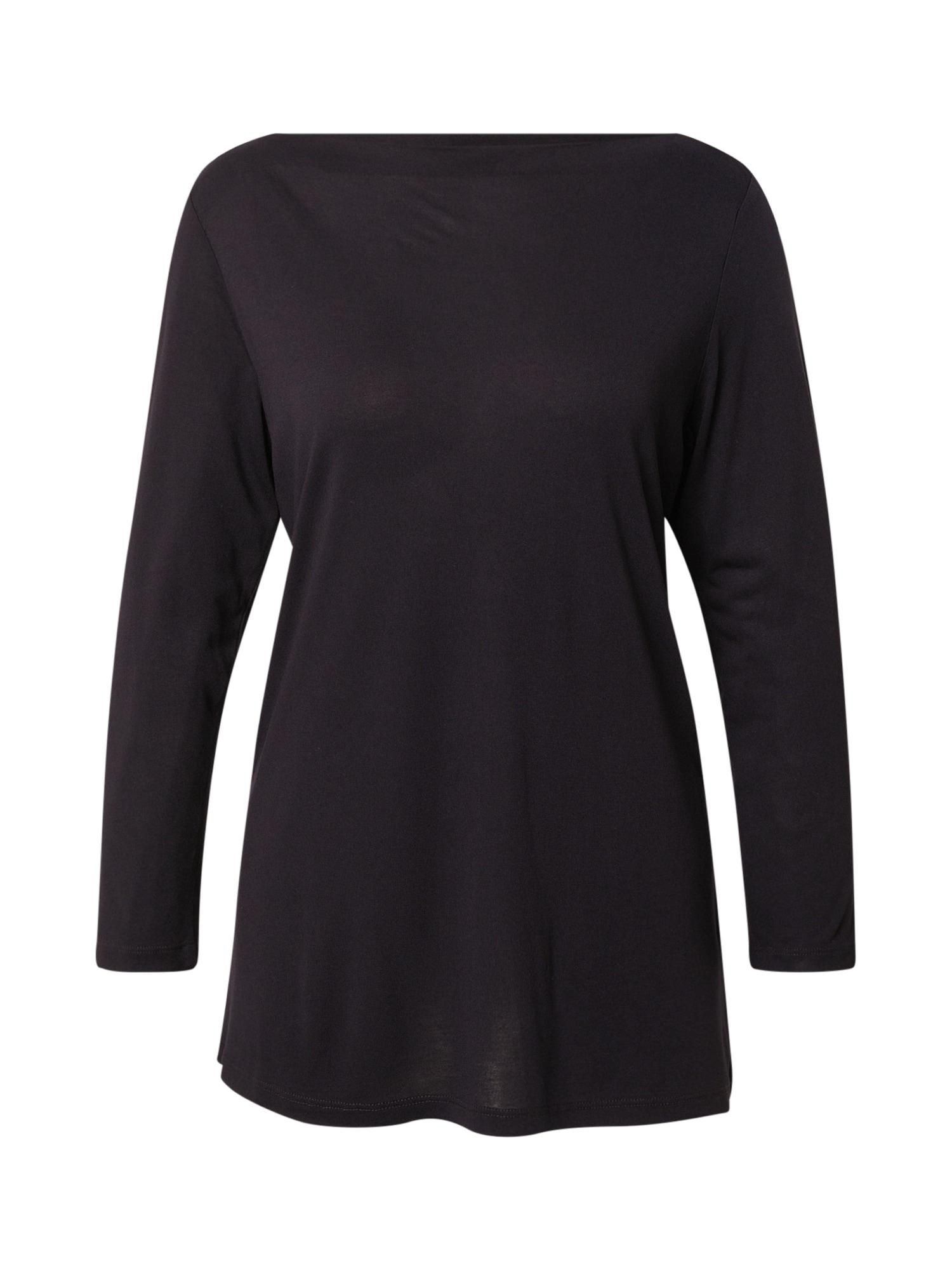 Esprit Collection Marškinėliai