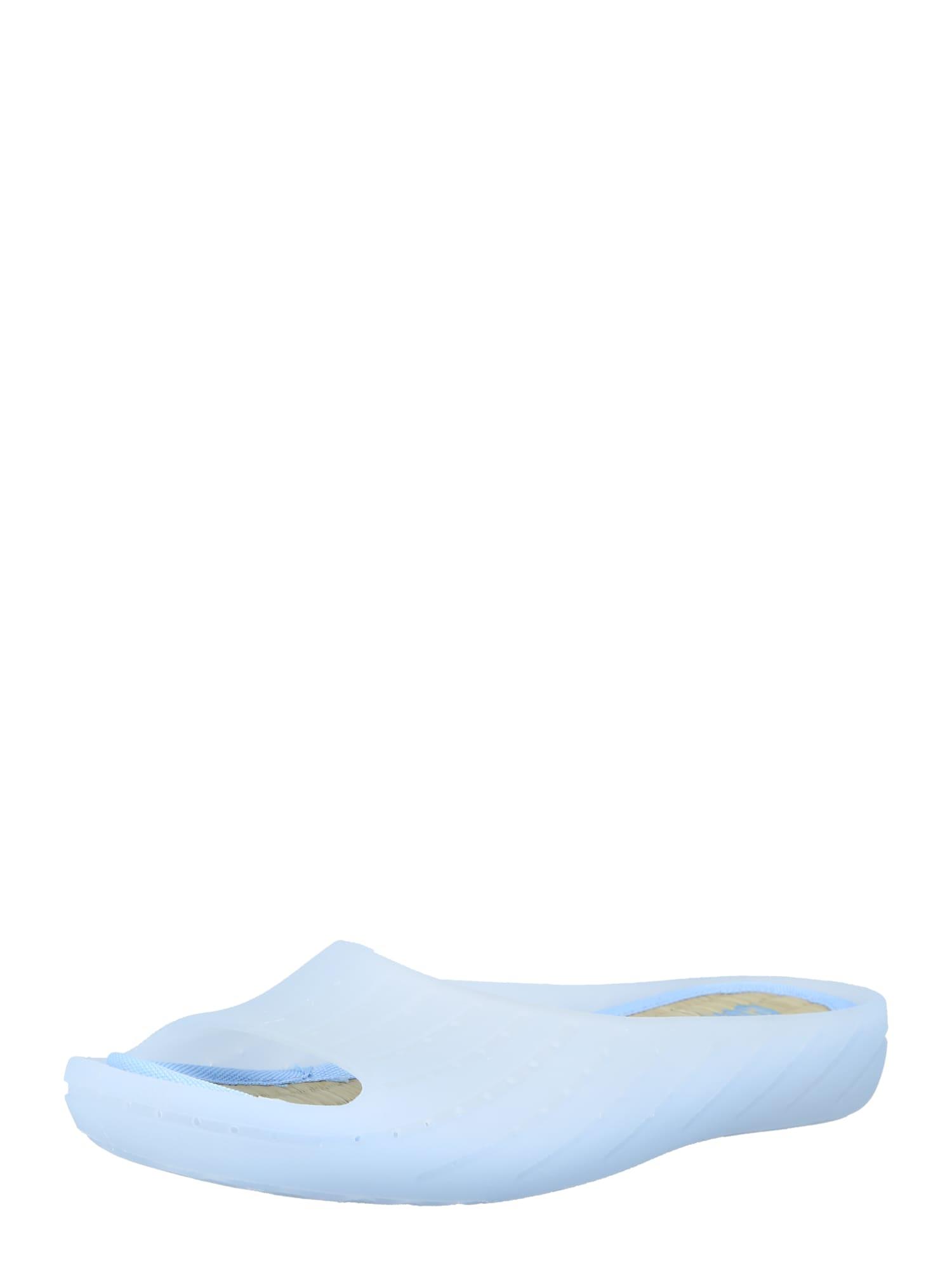 CAMPER Naminės šlepetės