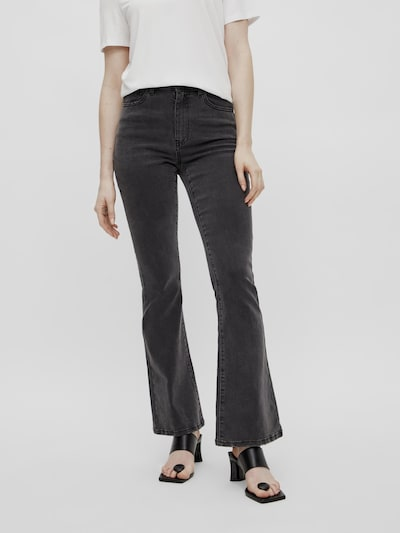 Jeans 'Diju'