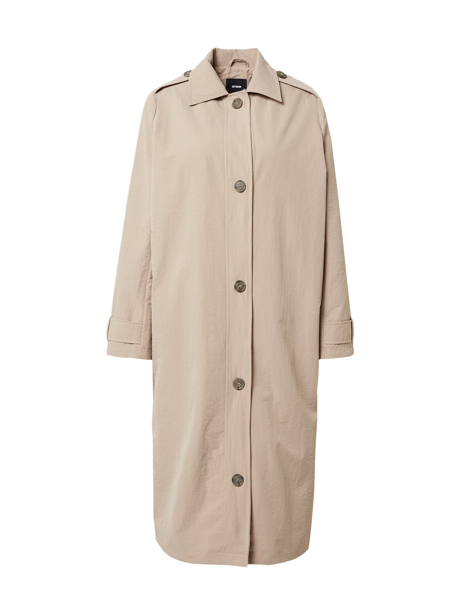 Cotton On Demisezoninis paltas