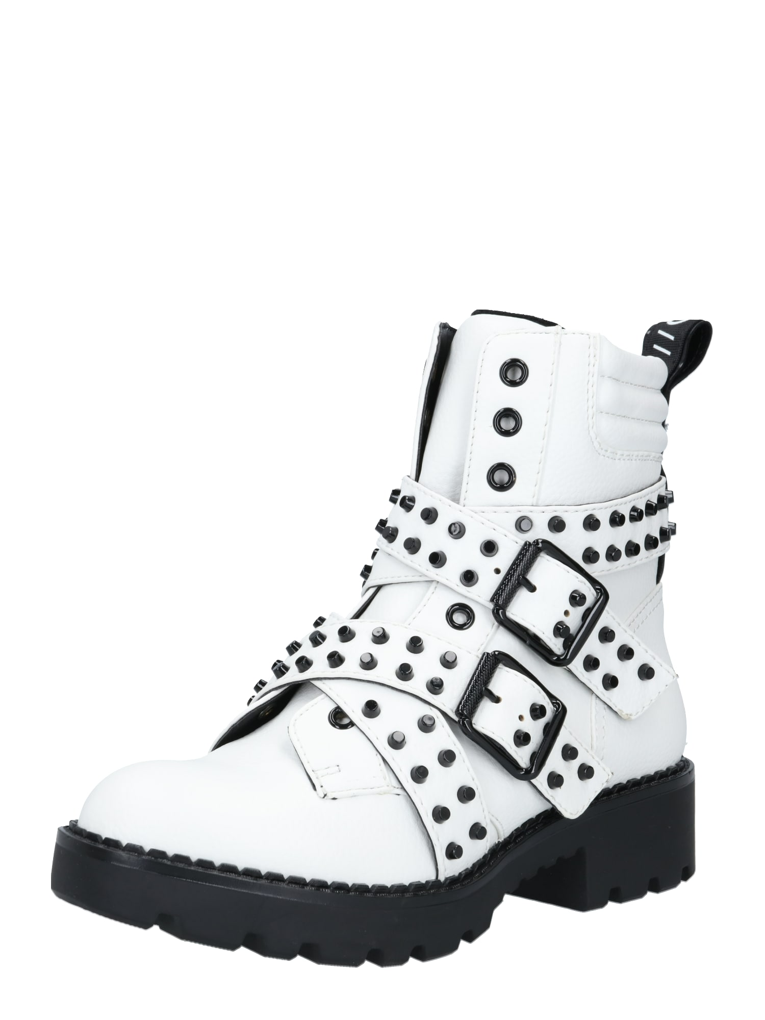 BUFFALO Auliniai batai