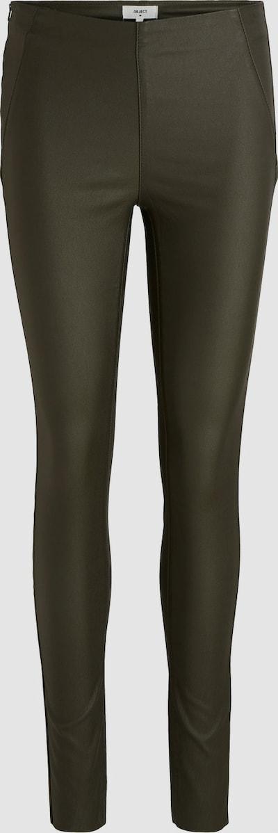 Leggings 'OBJBELLE'