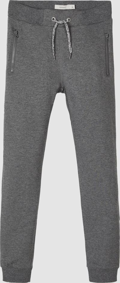 Pantalón 'Honk'