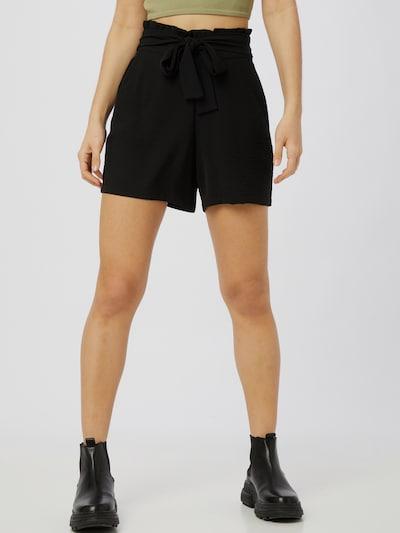 Shorts 'Rasha'