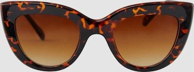 Okulary przeciwsłoneczne 'Lupi'