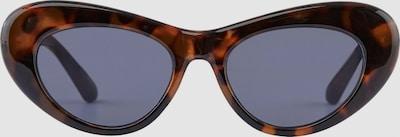 Sunglasses 'Tilda'
