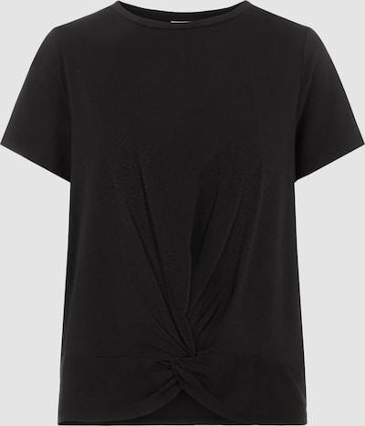 Marškinėliai 'STEPHANIE'