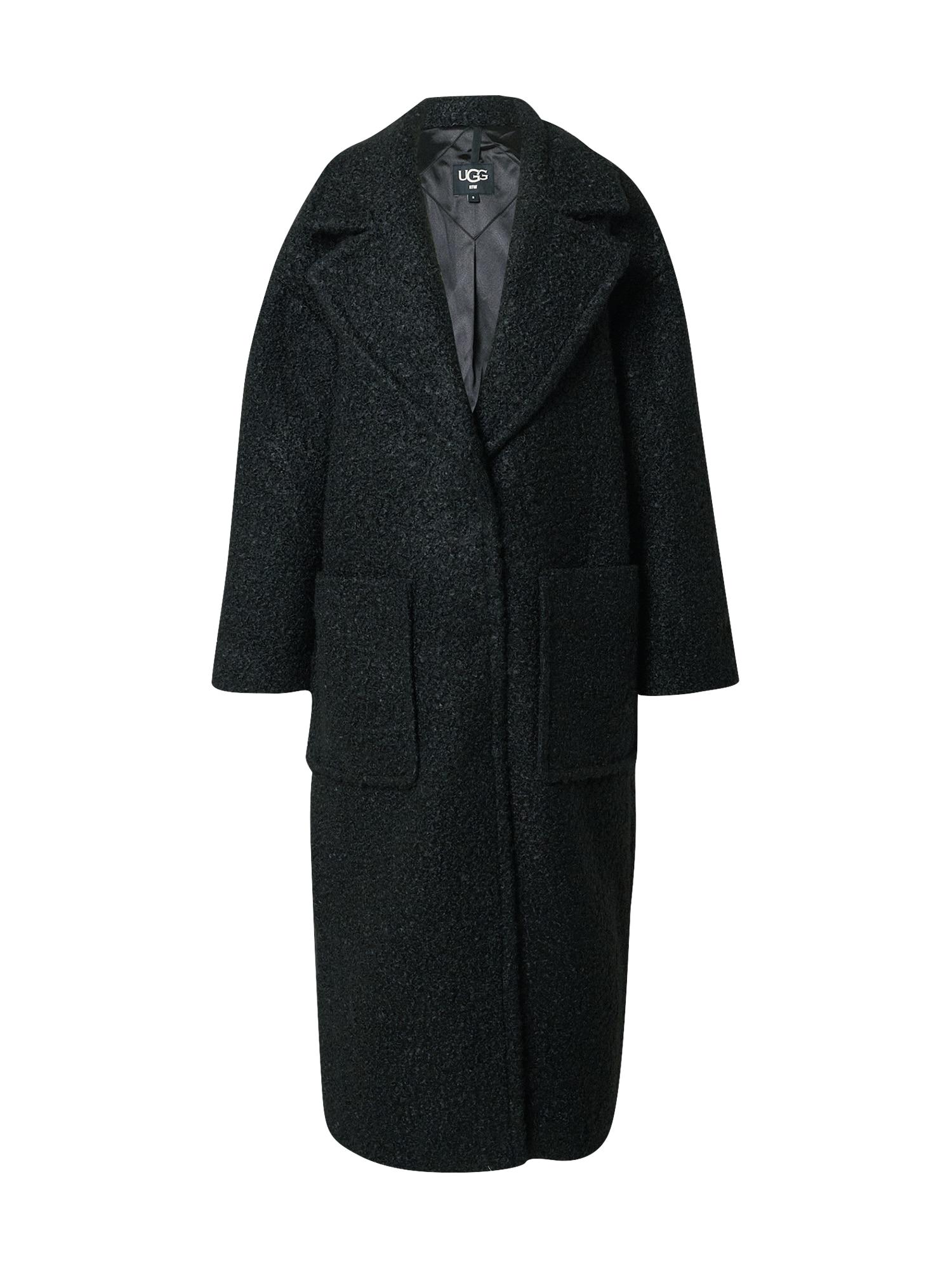 UGG Demisezoninis paltas
