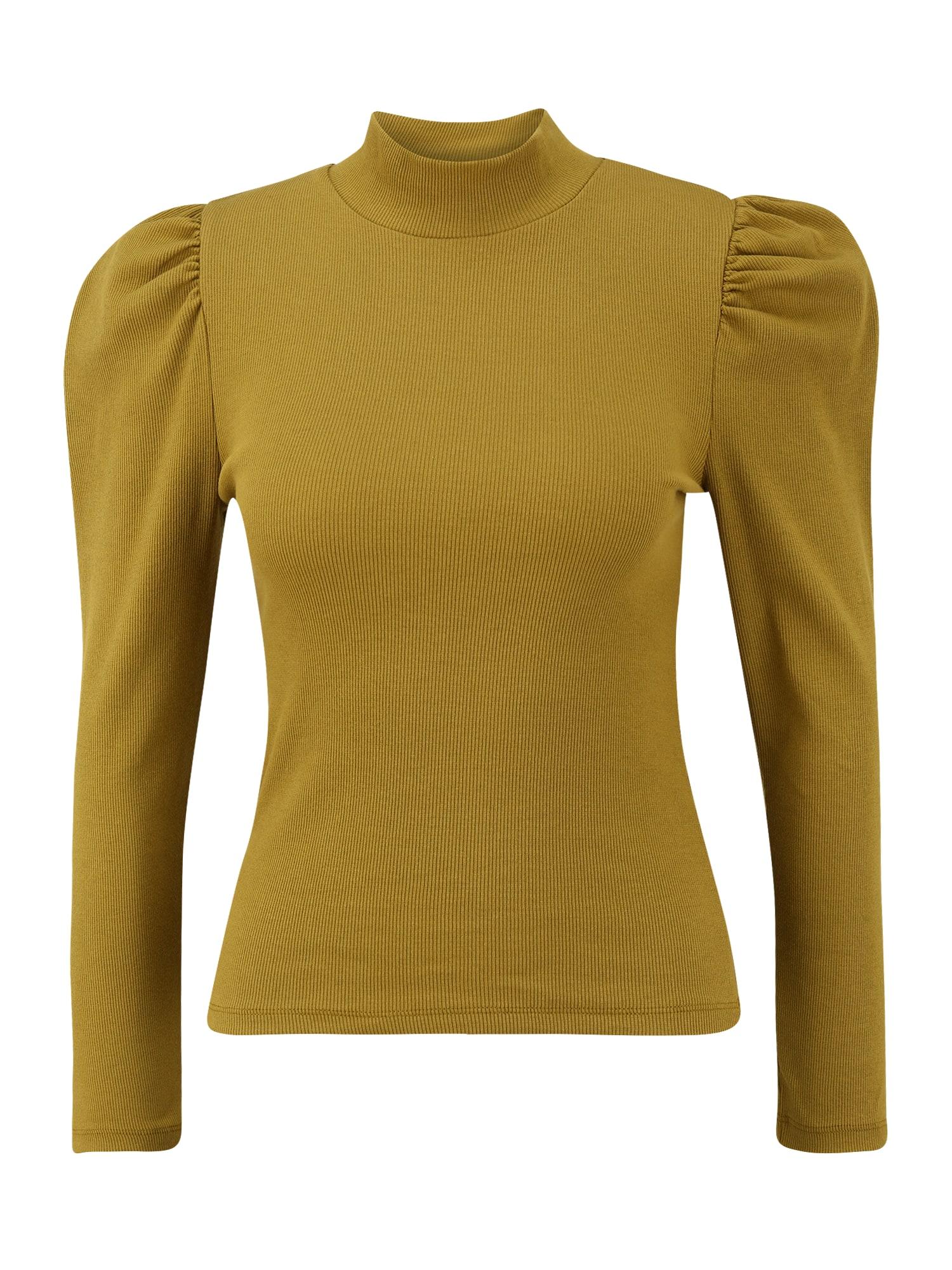 Pieces (Petite) Marškinėliai