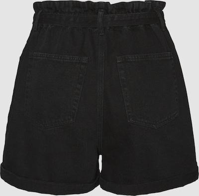 Jeans 'Tamara'