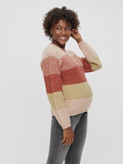 Sweater 'Ena'