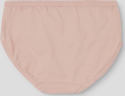 Pantaloncini intimi 'Peppa Pip'