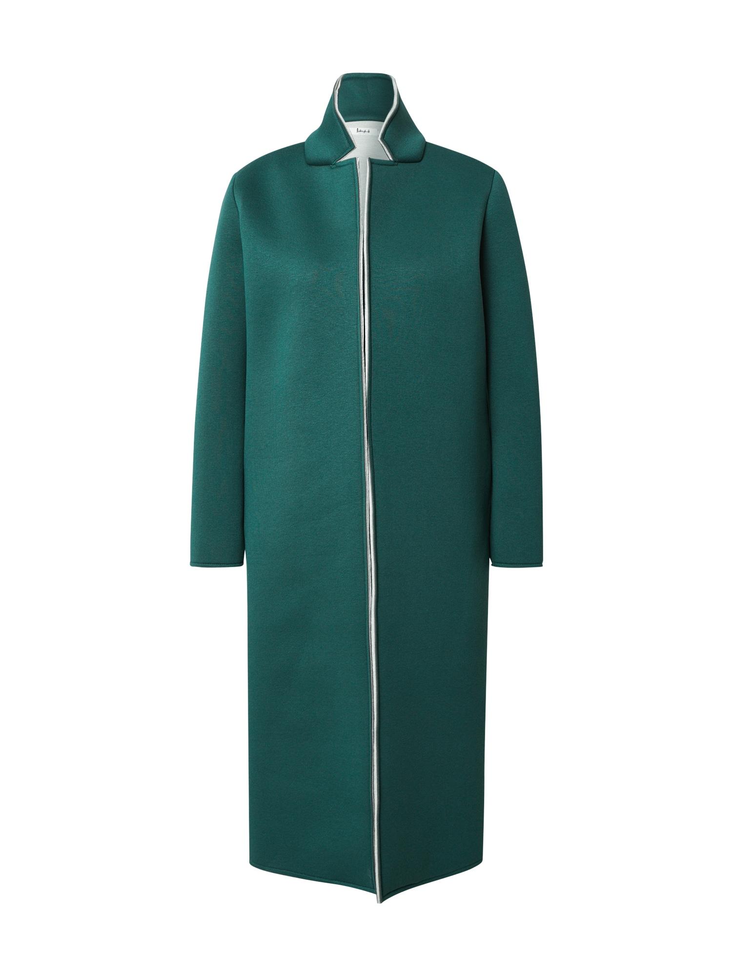 Liebesglück Demisezoninis paltas žalia