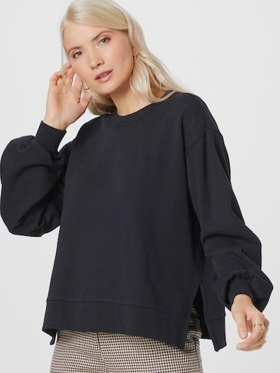 Sweatshirt 'ERICA'