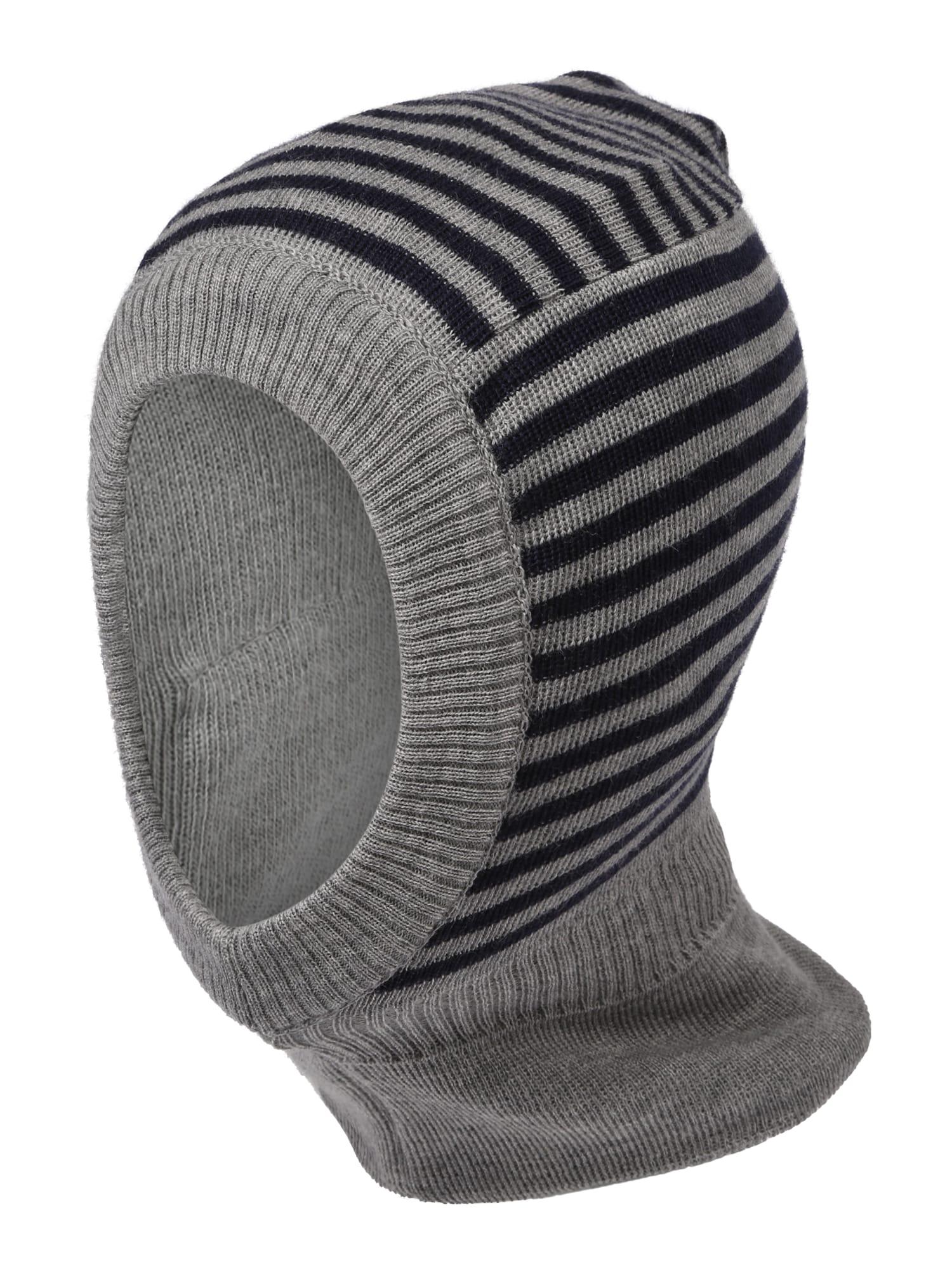 MAXIMO Megzta kepurė