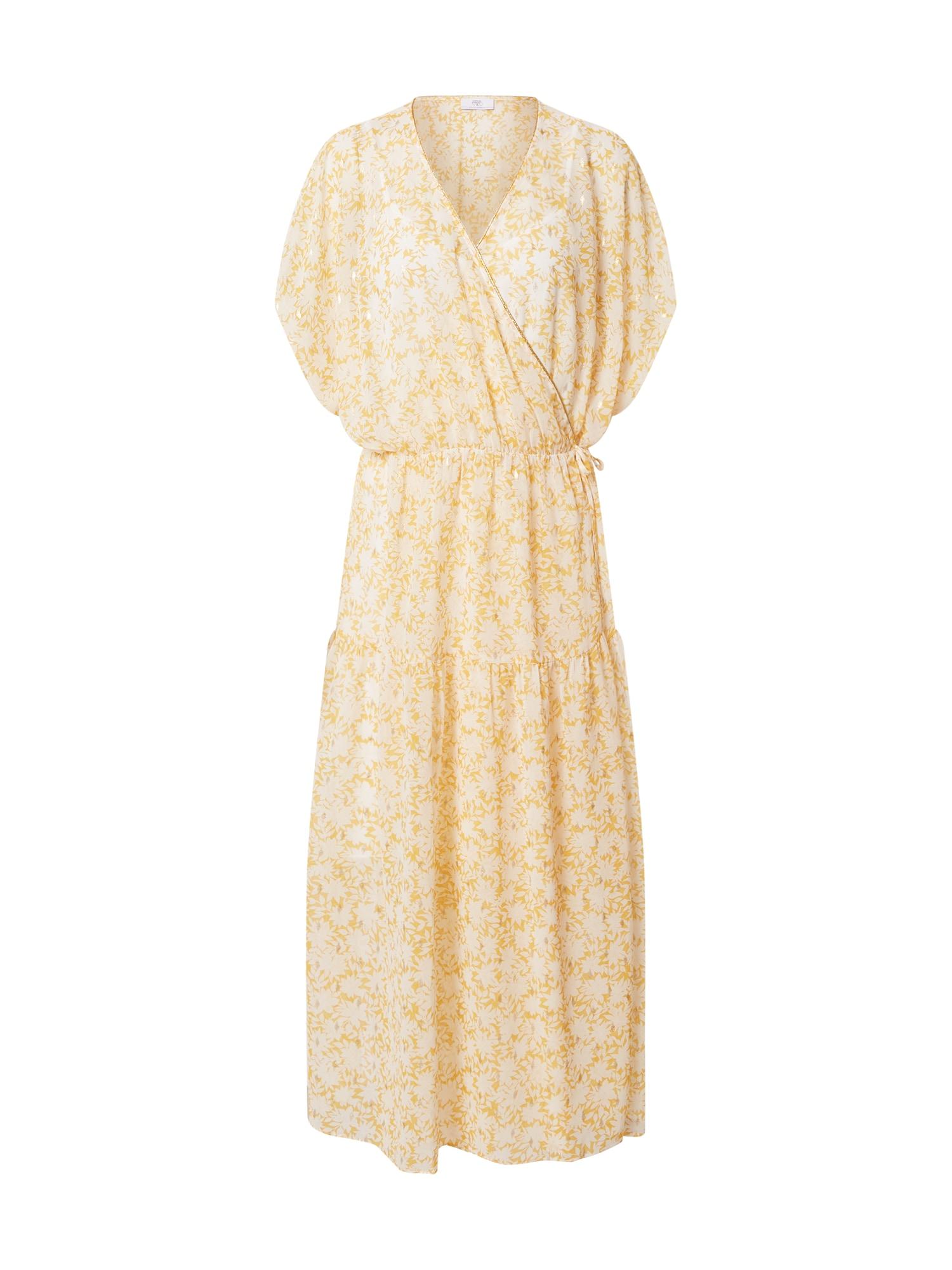 Le Temps Des Cerises Suknelė