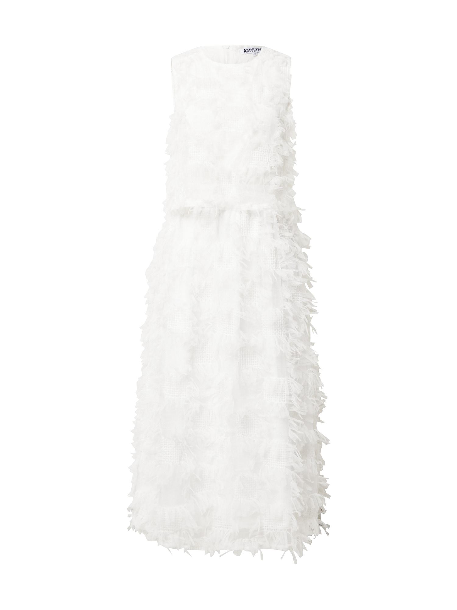 AMY LYNN Vakarinė suknelė
