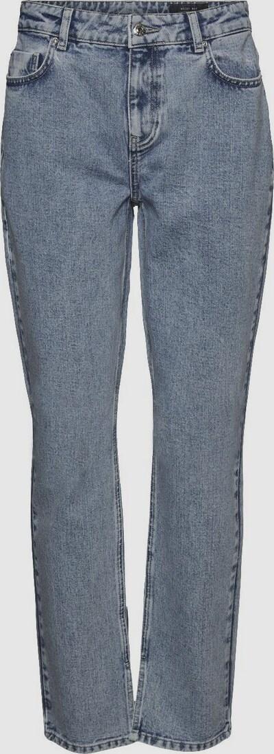 Jeans 'Joey'