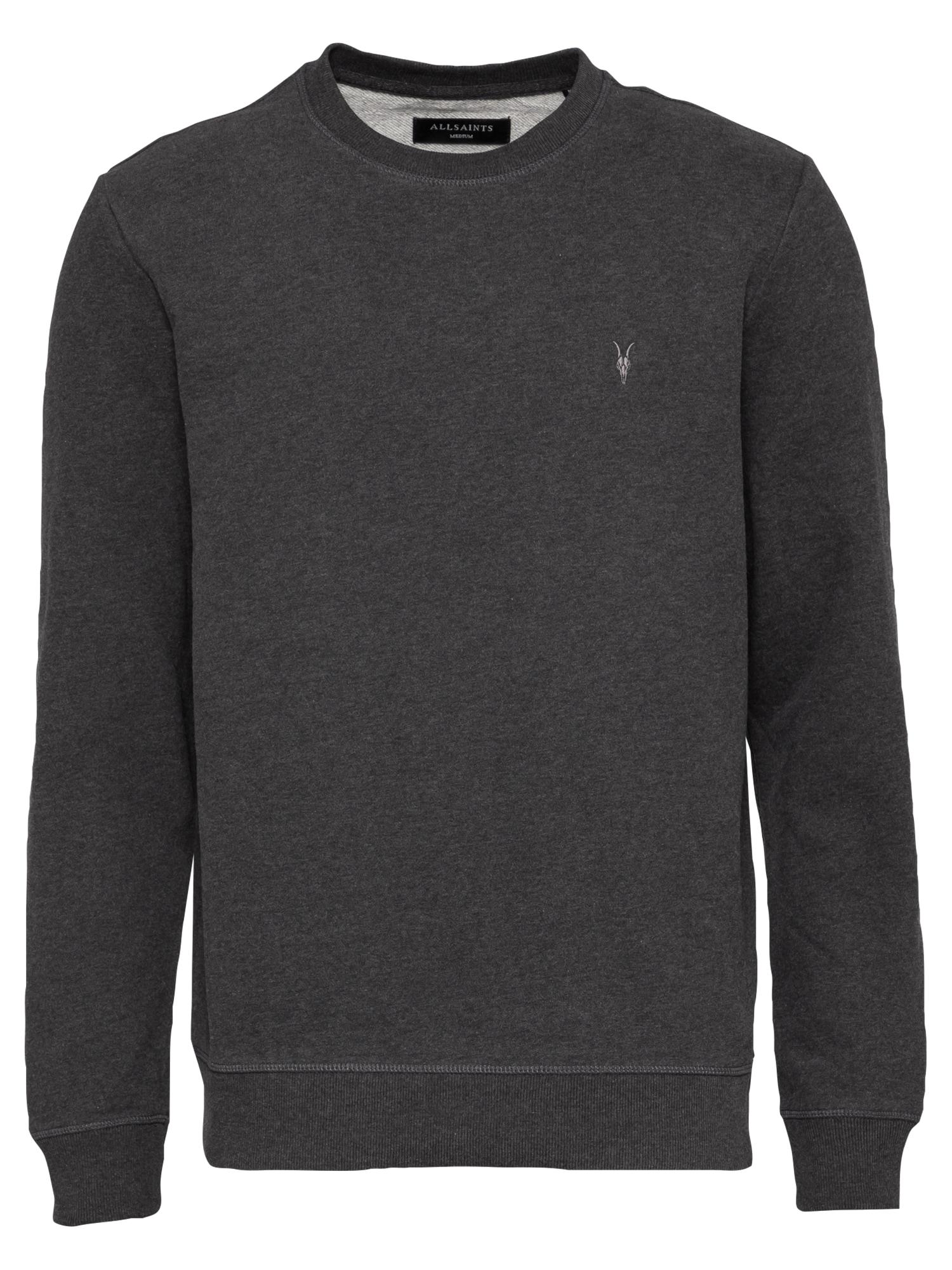 AllSaints Megztinis be užsegimo