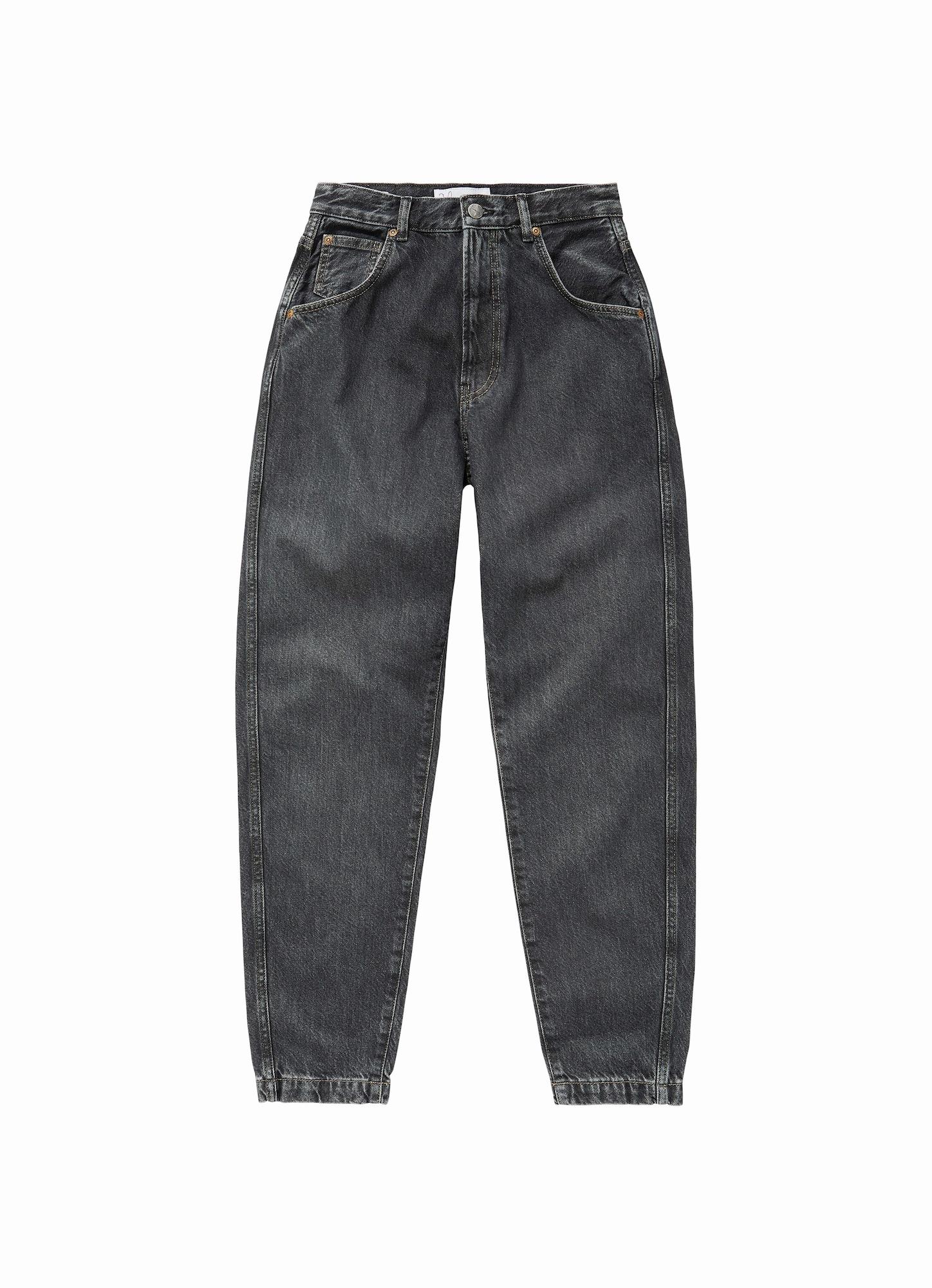 Pepe Jeans Džíny 'Roxy'  šedá