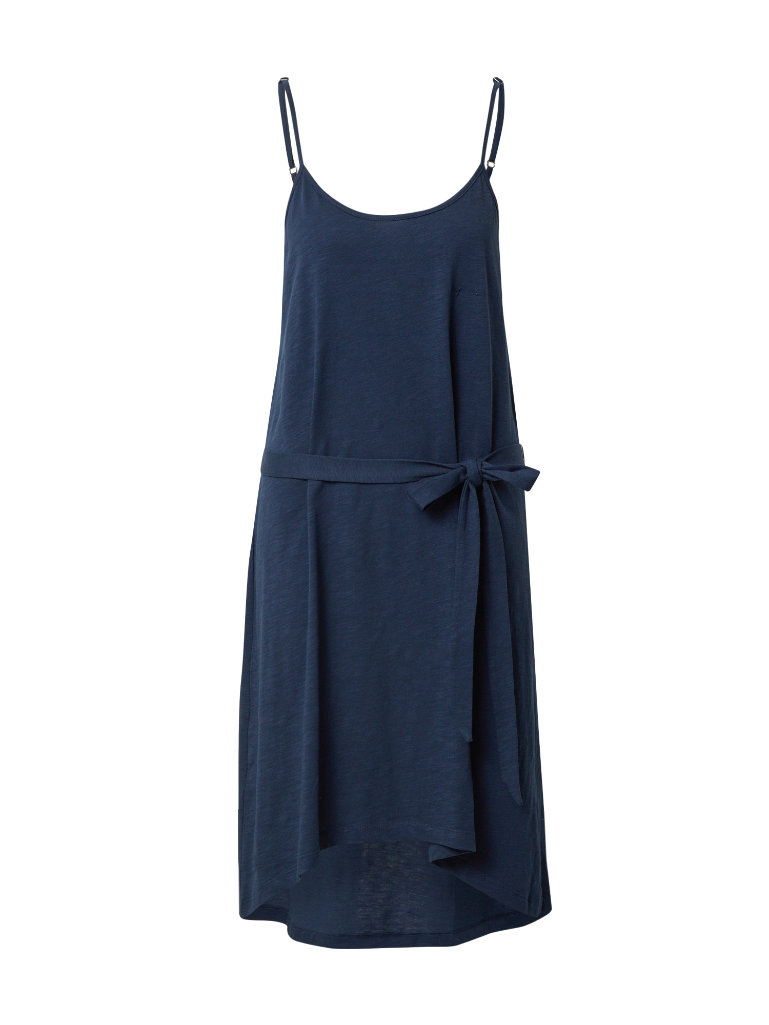 mazine Vasarinė suknelė