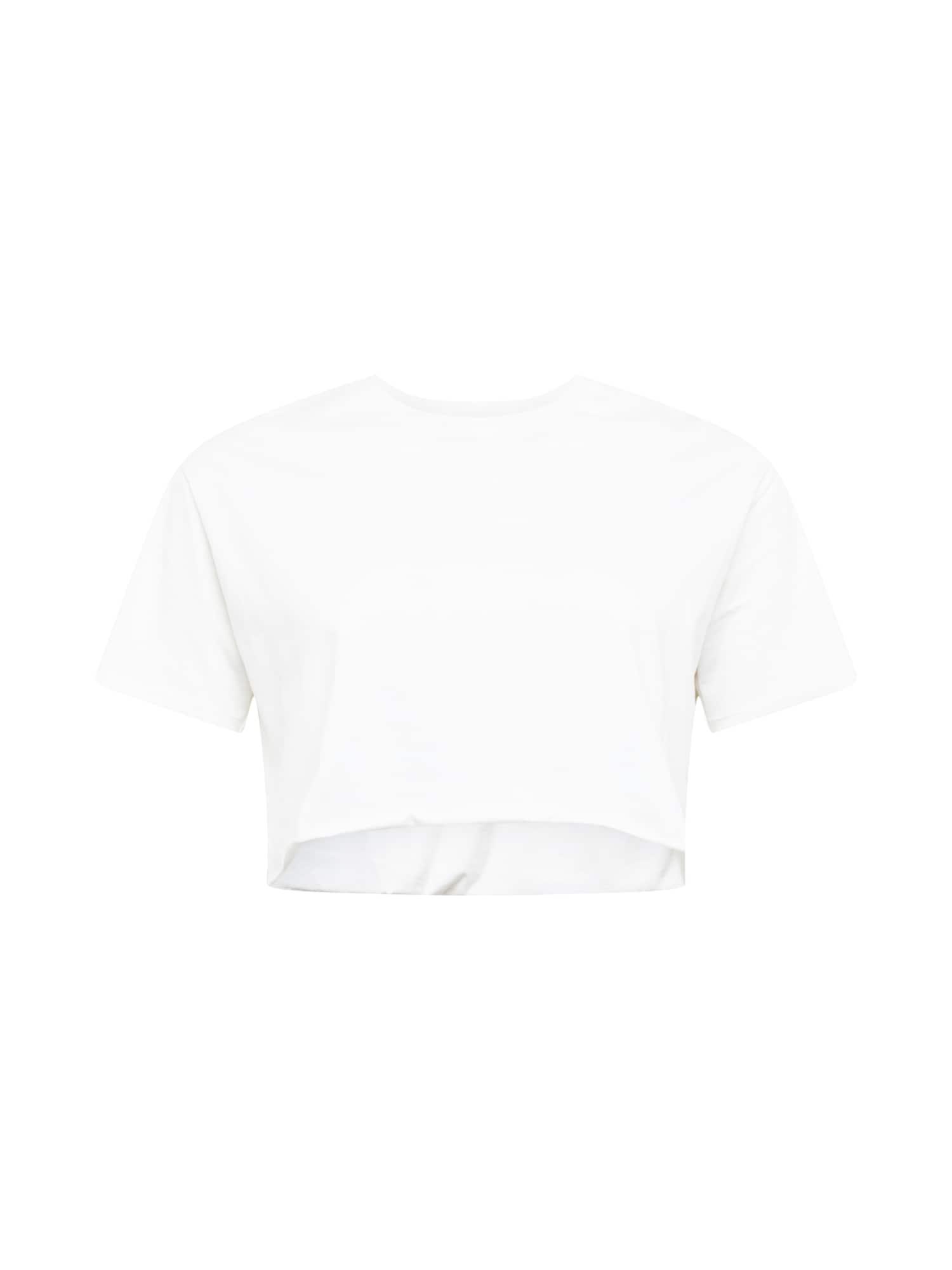 NU-IN Plus Marškinėliai