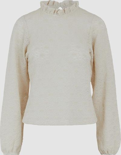 Sweater 'Flori'