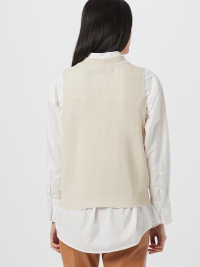 Pullover 'Newlexsun'