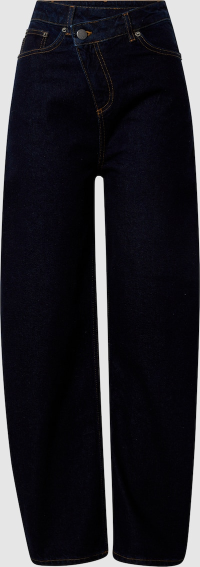 Jeans 'Blakely'