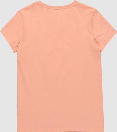 Camiseta 'Lala'