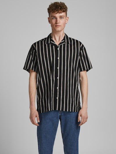 Košile 'Greg'