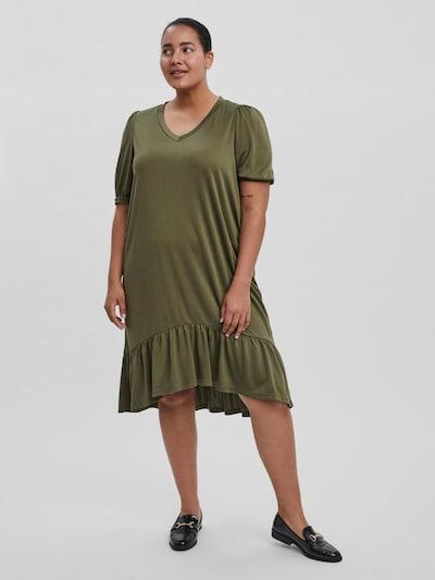 Sukienka 'Vita'