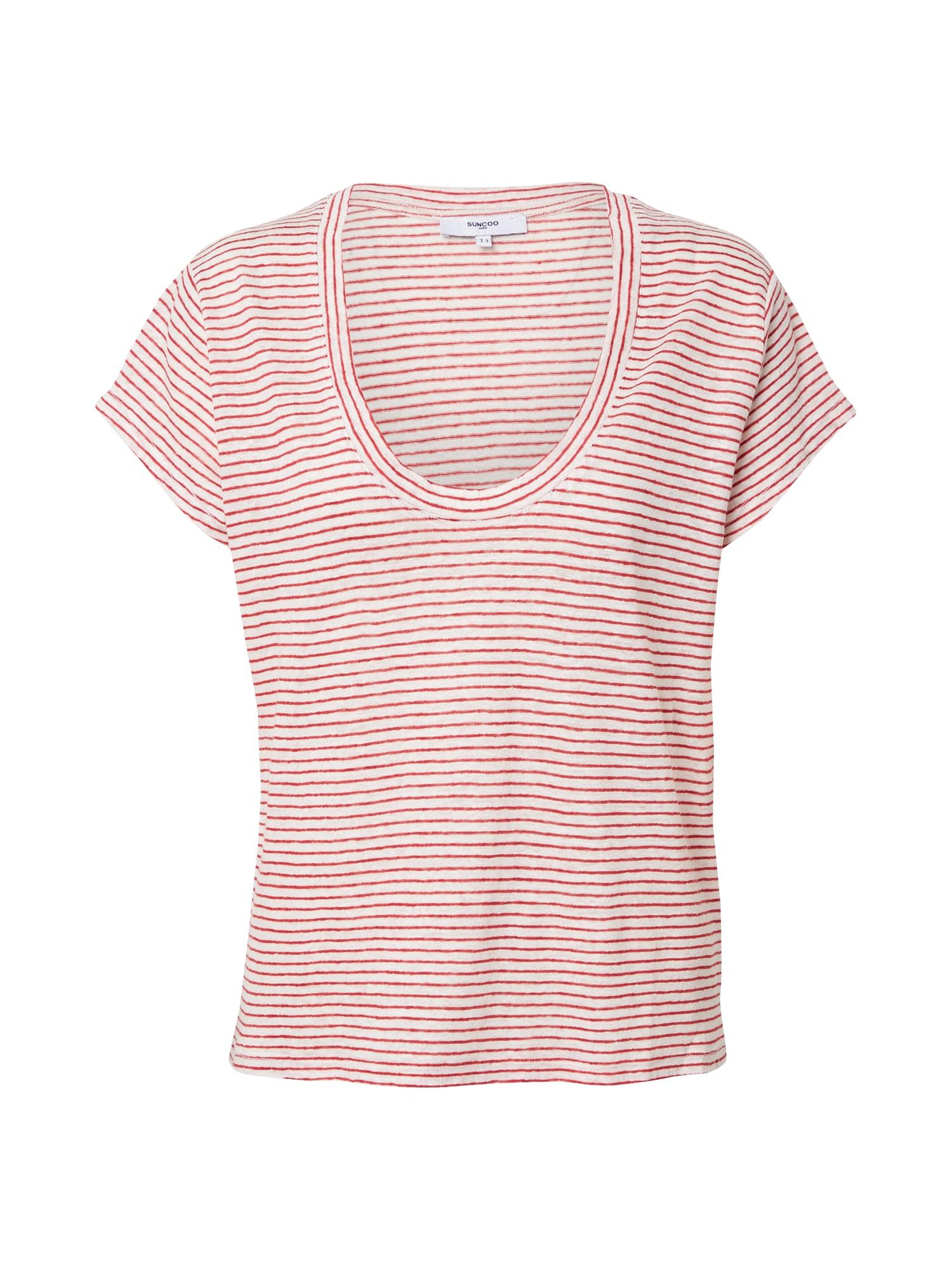 Suncoo Marškinėliai