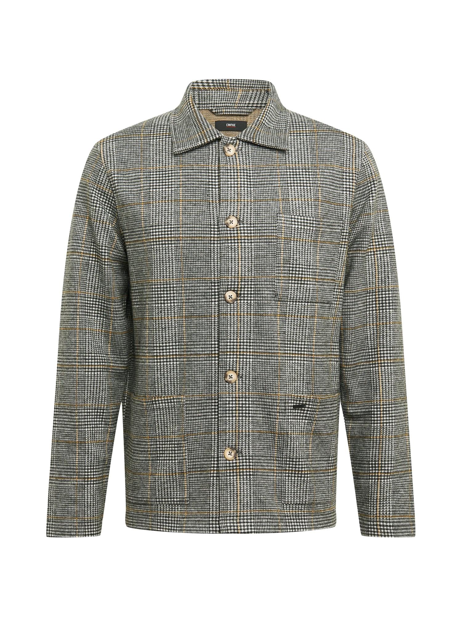 CINQUE Marškiniai