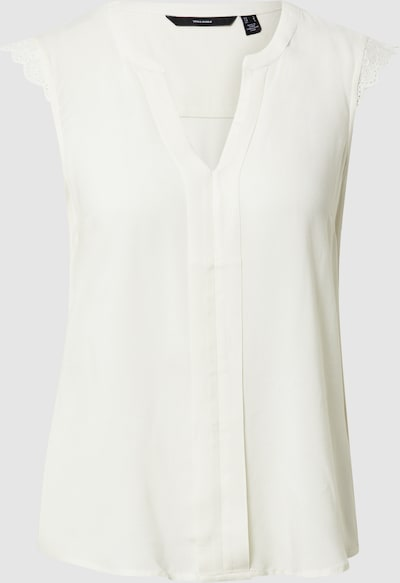 Blouse 'NADS'