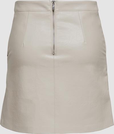 Sukňa 'Lisa'