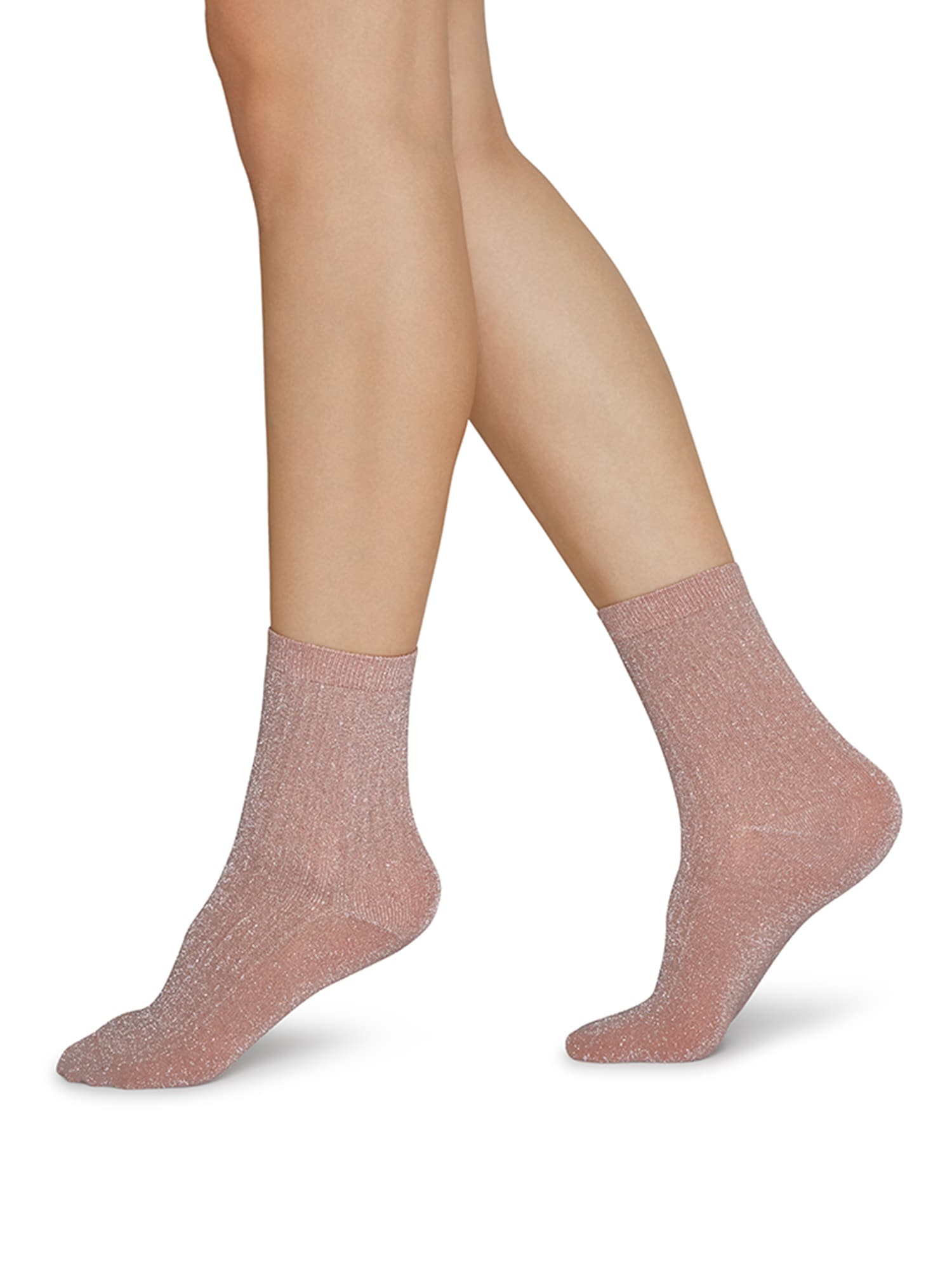 Swedish Stockings Kojinės
