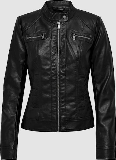 Between-season jacket 'Bandit'