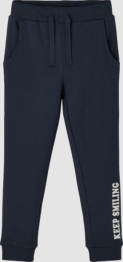 Pantalon 'Flori'