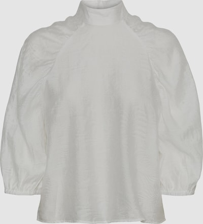 Bluzka 'Riki'
