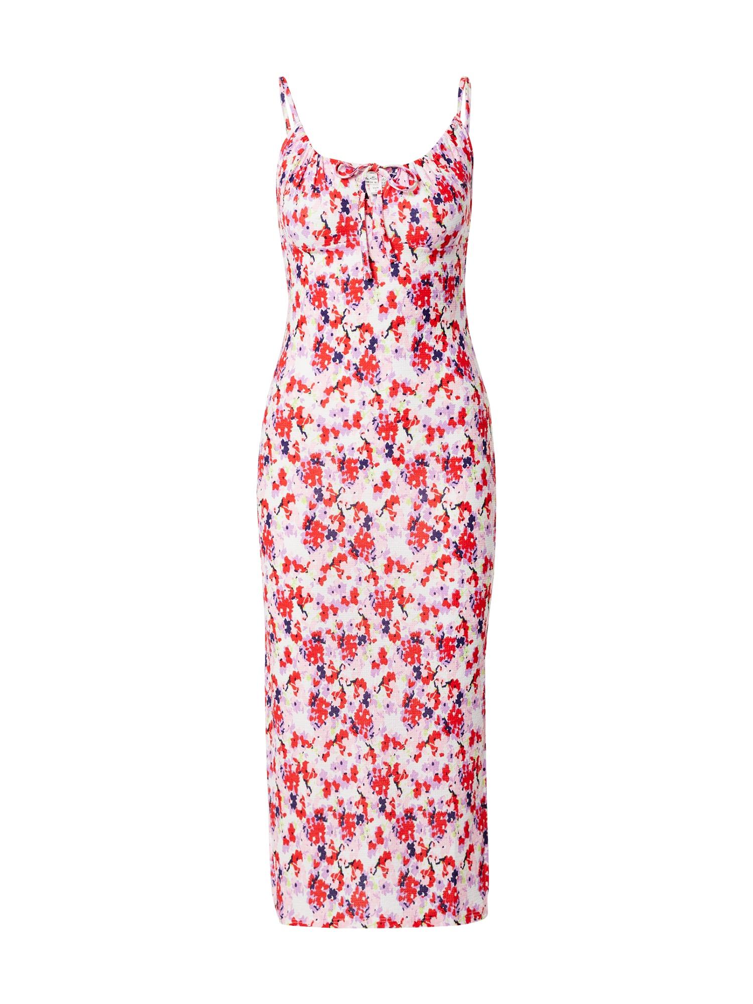 Miss Selfridge Vasarinė suknelė