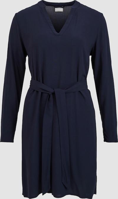 Robe-chemise 'Chanet'