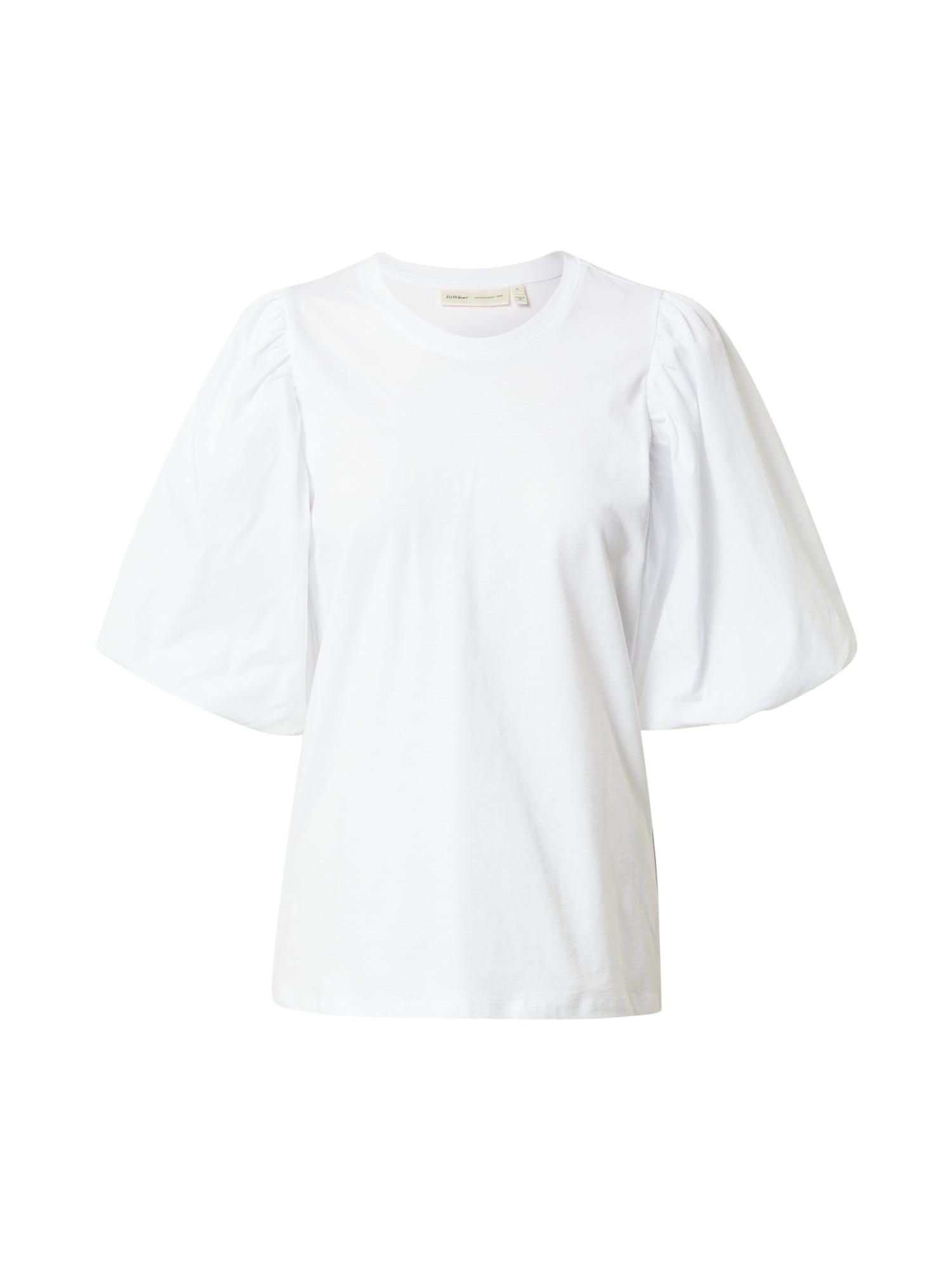 InWear Marškinėliai