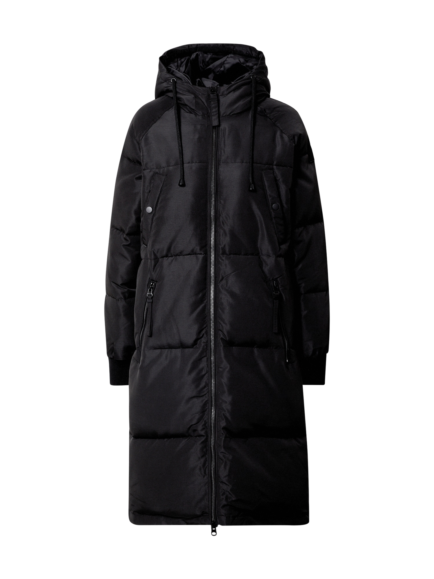 WLD Demisezoninis paltas