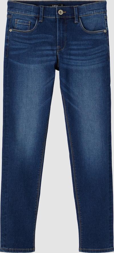 Jeans 'Shaun'