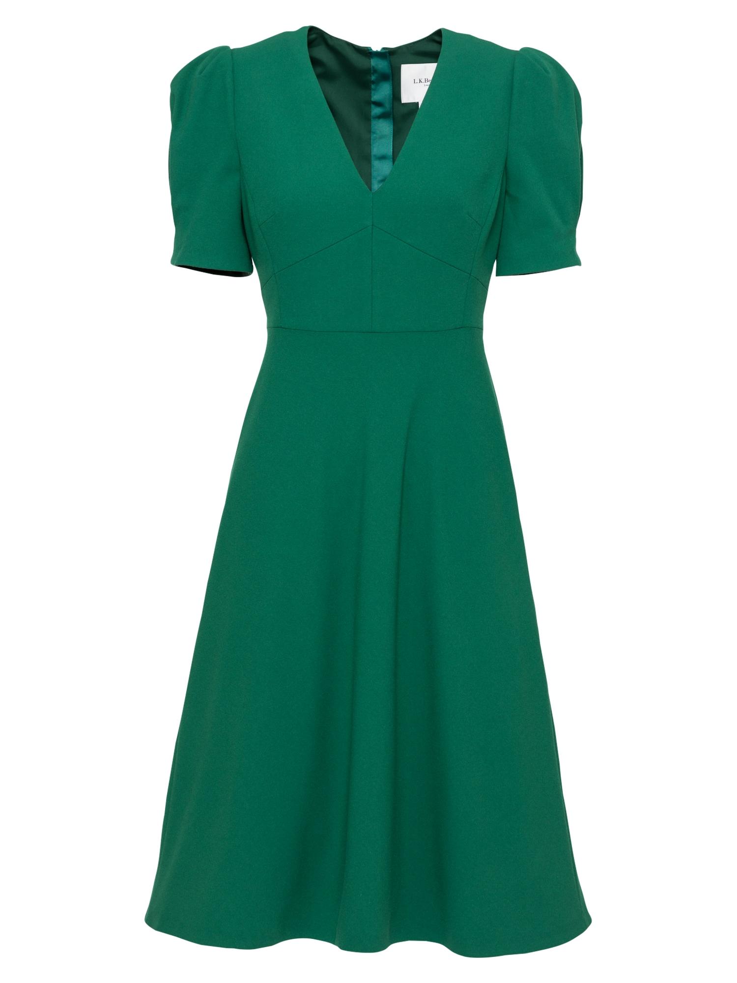 L.K.Bennett Kokteilinė suknelė