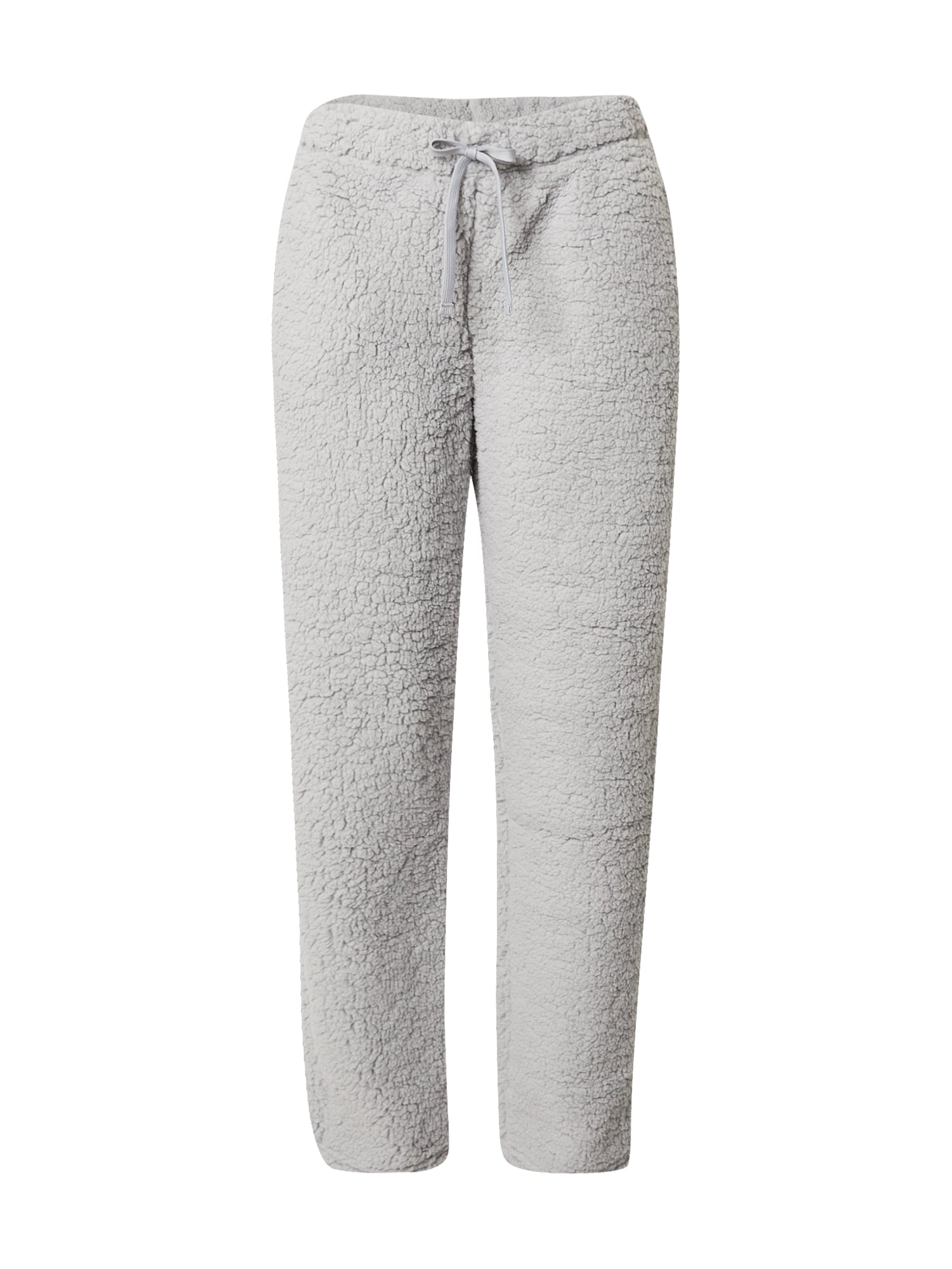 LingaDore Pižaminės kelnės
