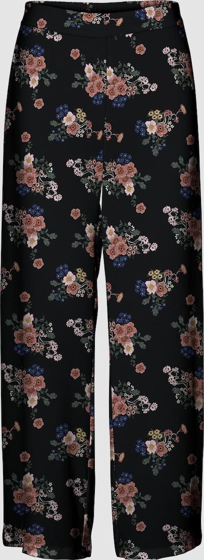 Vero Moda Saga High Waisted Wide Leg Hose