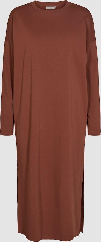 Kleid 'Regizze 9047'